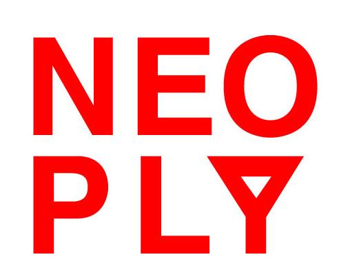 NEOPLY CI.jpg