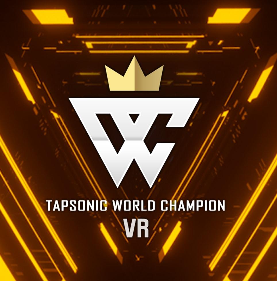 네오위즈, '탭소닉 월드 챔피언 VR' 스팀 통해 글로벌 테스트 이미지.jpg